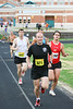 Going Green track Meet 2012 - Photo by Ken Trombatore