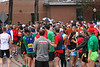 Jingle Bell Jog 2012 - Photo by Ken Trombatore