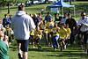 Kids On The Run - Photos by Ken Trombatore