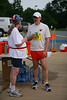 Memorial Day 4 Miler, Photo by Dan Reichmann