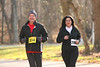 New Years Day 5K 2012 - Photo by Ken Trombatore