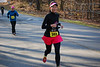 New Years Day 5K 2012 - Photo by Dan DiFonzo