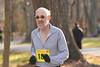 New Years Day 5K 2012 - Photo by Ken Trombatore