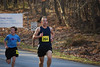 New Years Day 5K 2012 - Photo by Matthew DiFonzo