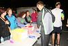 Photo by Jim Rich, Parks Half Marathon 2012