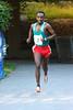 Parks Half Marathon 2012 - Photo by Jenny Trombatore