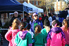 Rockville 10K/5K 2012 - Photo by Ken Trombatore