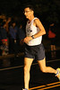DARCARS Rockville Rotary Twilight 8K 2012 :