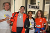 DARCARS Rockville Rotary Twilight 8K 2012 - Photo by Jim Rich