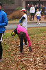 Seneca Slopes 8K 2012 - Photo by Ken Trombatore
