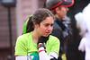 Seneca Slopes 8K 2012 - Photo by Ken Trombatore