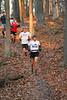 Stone Mill 50 Mile 2012 - Photo by Ken Trombatore