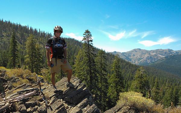 2012-09 - Tahoe