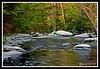 Big River-01-30-15cr