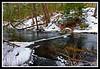 Big River-01-30-06cr