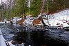 Big River-01-30-07