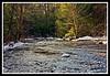 Big River-01-30-10cr