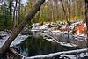 Big River-01-30-05