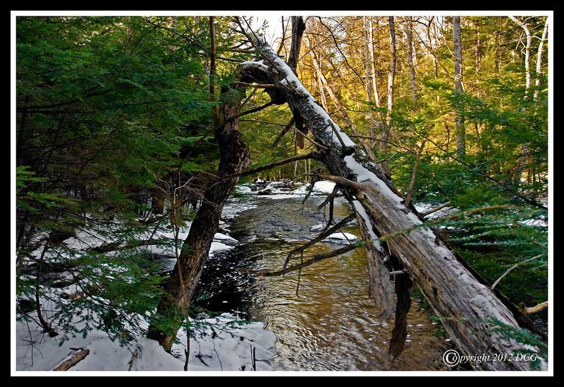 Big River-01-30-13cr