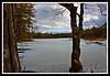 Big River-01-30-04cr