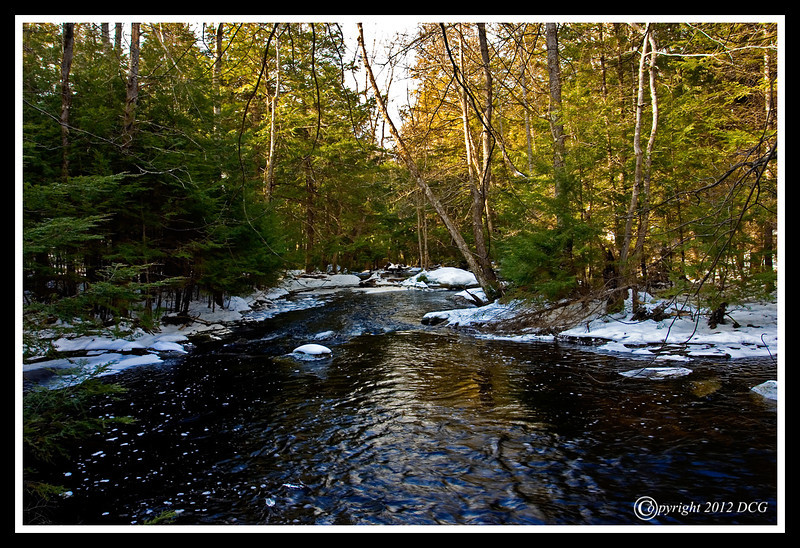 Big River-01-30-12cr
