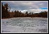 Big River-01-30-02acr
