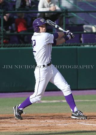 2012 UW Baseball 04--6-12