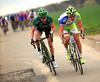 Peter Sagan and Thomas Voeckler also fancy their chances....