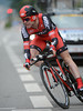Cadel Evans looked back to his best by taking 9th, six-seconds down - a big week lies ahead for him..!