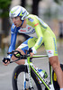 Vincenzo Nibali took 22nd at 10-seconds at the start of a big month for the Italian...