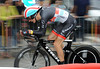 Andy Schleck looked fast, but his 102nd place at 29-seconds was far from ideal...