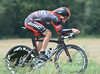 "Tejay Van Garderen took 13th, 2' 28"" down on the winner..."