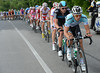 Omega Pharma Quick-Step is chasing now...
