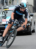 """Ian Stannard placed 11th at 1' 24""""..."""