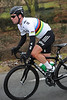 No 2 in the race, No 1 in the world - welcome Mark Cavendish for his first-ever Kuurne-Brussels-Kuurne...
