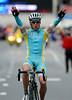 Maxim Iglinsky wins the 2012 Liege-Bastogne-Liege..!