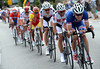 The 32-rider escape is led by Van Garderen in a move so good for his teamate Phinney...