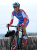 "Jani Brajkovic, now of Astana, took 39th place at 1' 55""..."