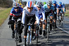 Wiggins is the main protagonist now, and he has the most to gain..!