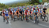 The Tour Down Under is climbing Anstey Hill for the first time ever - and they won't forget it either..!