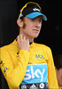 Bradley Wiggins reflects on the last real road-stage of this Tour, his lead certain to widen in tomorrow's long TT...