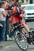 "Cadel Evans ends his Tour in 7th place, after taking 52nd at 5' 54"" today..."