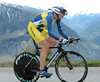 """In Olympic year, Gustav Larsson took 12th place at 1' 01"""" - watch out for him in London..!"""