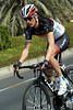 Andy Schleck is the man expected to grace the Tour of Oman the most...