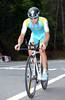 Federik Kessiakoff won today's TT at an average speed of 45-kilometres-per-hour..!