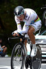 """Tony Martin could only manage 11th place, 1' 39"""" down..."""