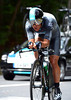"""Richie Porte took 6th today, 1' 15"""" behind the winner..."""