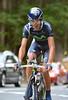 "Benat Intxausti placed fifth, 1' 09"" down on the winner..."