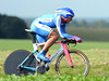 """Adriano Malori took 10th for Italy, losing 2' 41"""" to the winner..."""