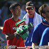 2012 Worlds - Friday